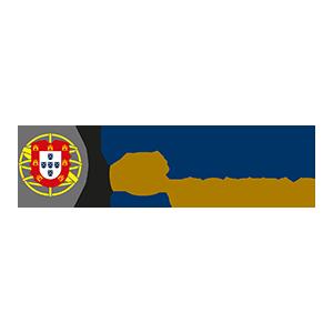 logo_TC_completo_separado.png