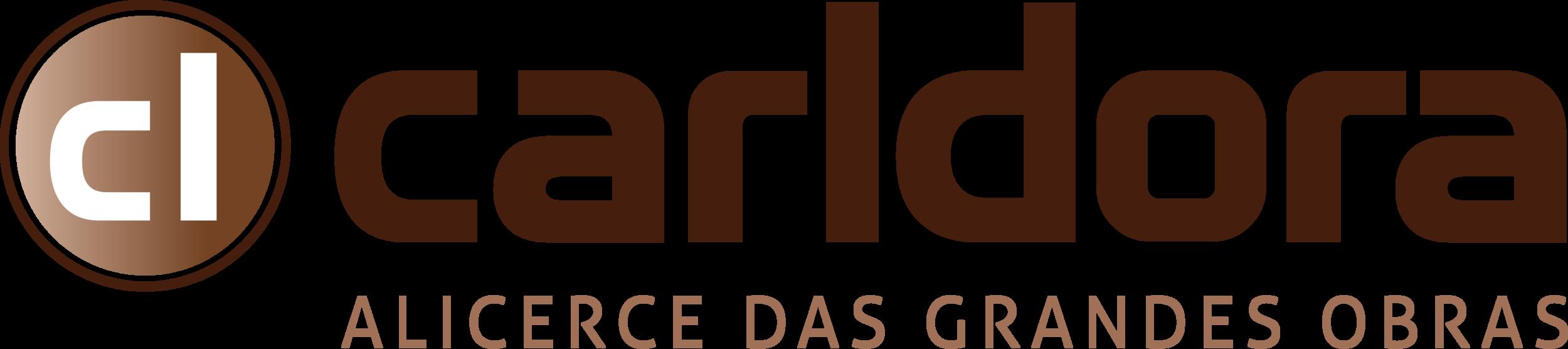 Logo-Carldora.png