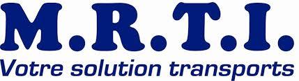 M.R.T.I. - Transportes Lda.jpeg