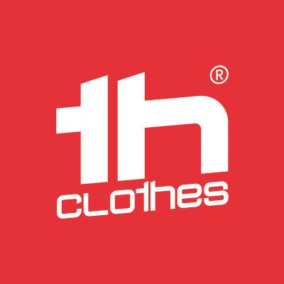 TH CLOTHES - Têxtil promocional.jpg