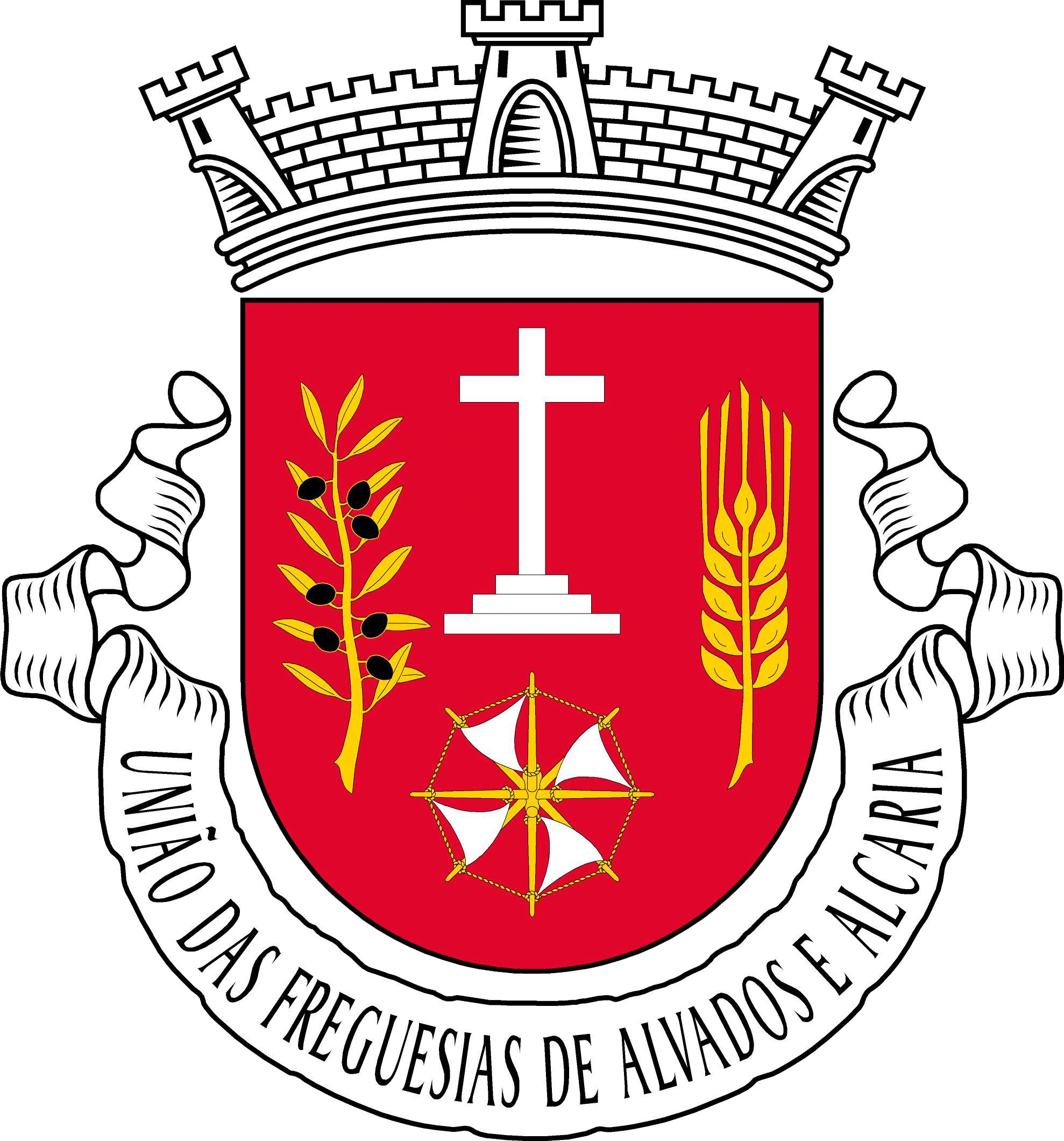 Freguesias-Alvados-Alcaria.png