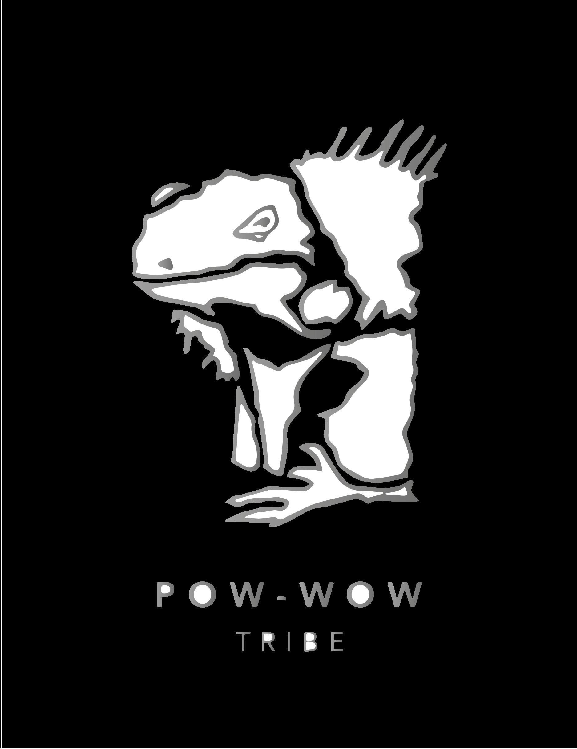 Pow-Wow Tribe Logo.png