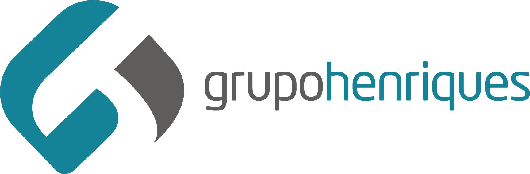 Grupo Henriques Logo.png