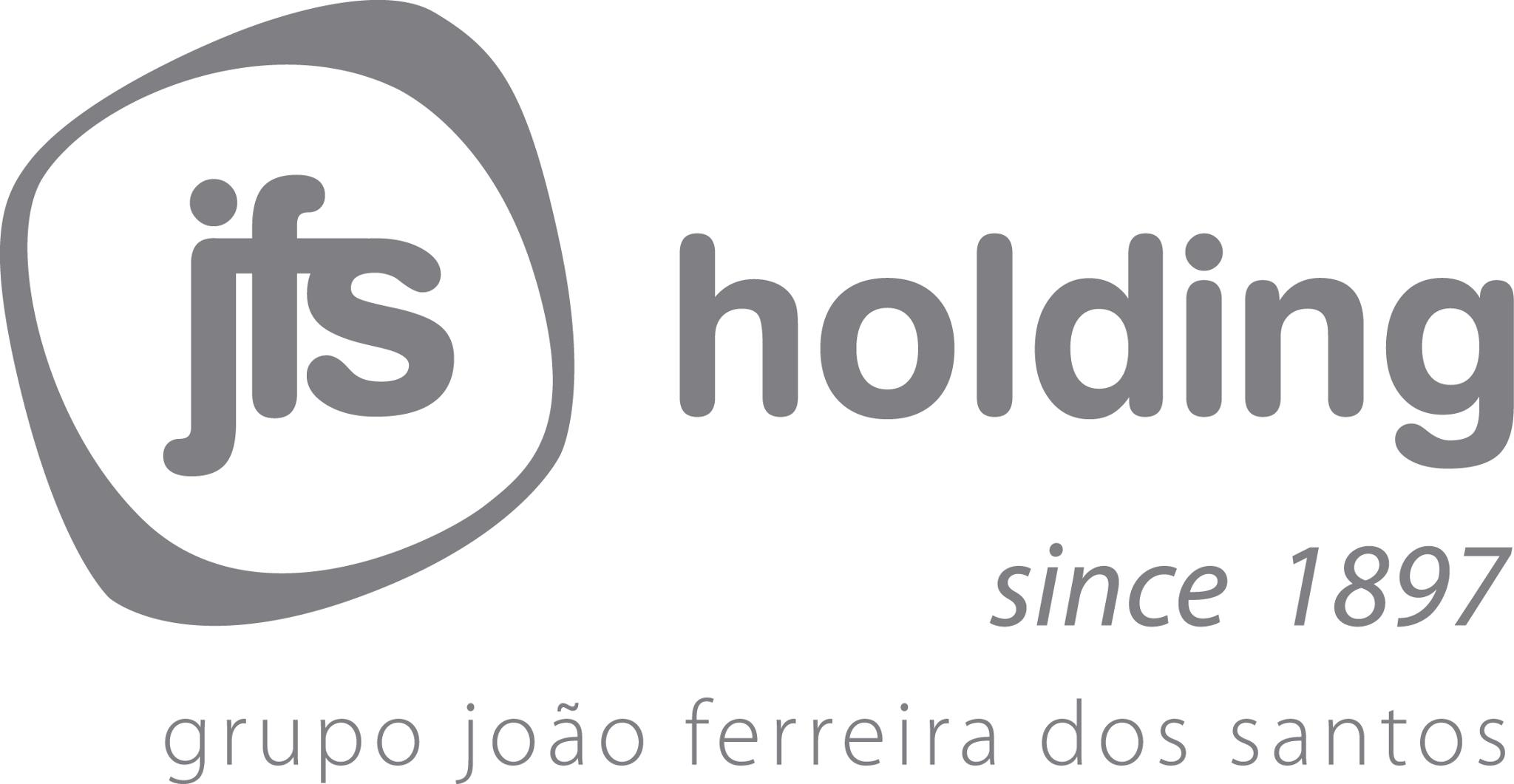 jfs holding.jpg