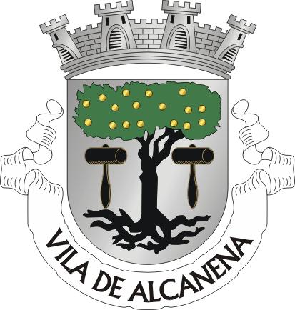 Câmara Municipal de Alcanena.png