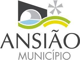 Câmara Municipal de Ansião.jpg