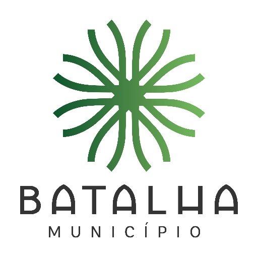 Câmara Municipal de Batalha.jpg