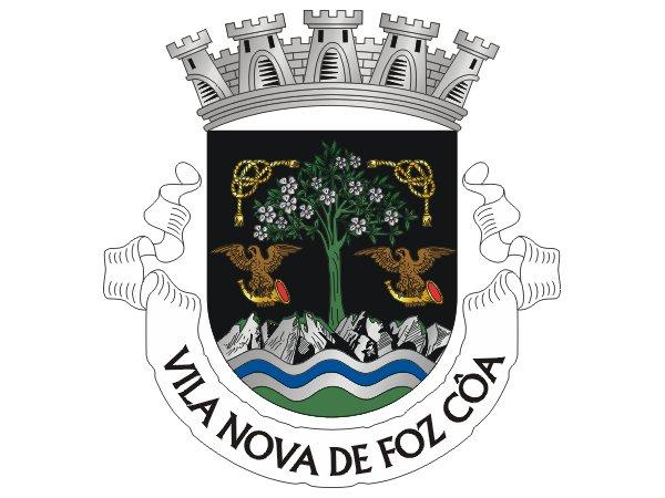 Câmara Municipal de Foz Côa.jpg