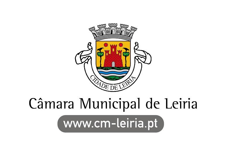 Câmara Municipal de Leiria.jpg