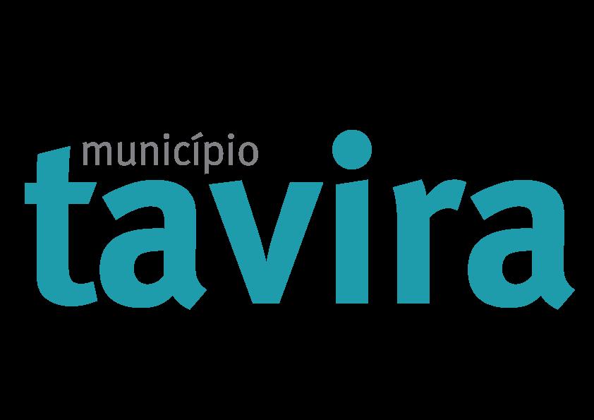 Câmara Municipal de Tavira.png