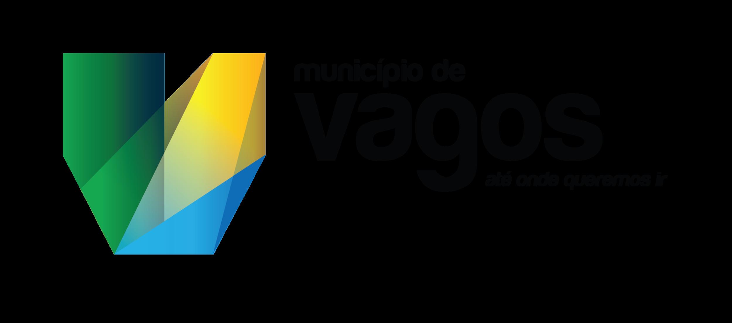 Câmara Municipal de Vagos.png