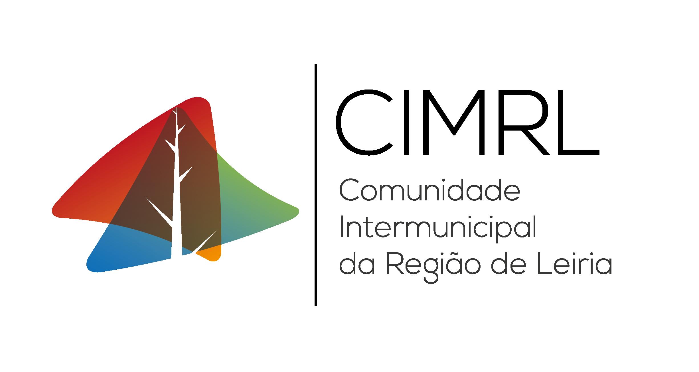 CIMRL - Comunidade Intermunicipal da Região de Leiria.png