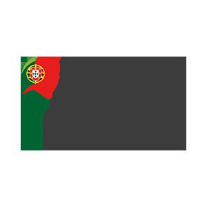 Direção Regional de Cultura do Centro.png