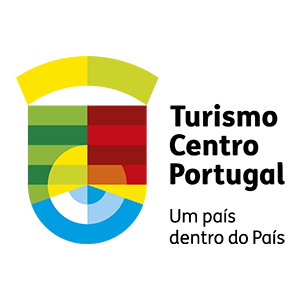 Turismo Centro Portugal.png