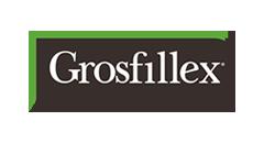 Grosfillex.jpg