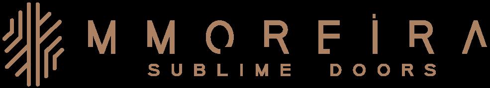 MMoreira | Sublime Doors.png