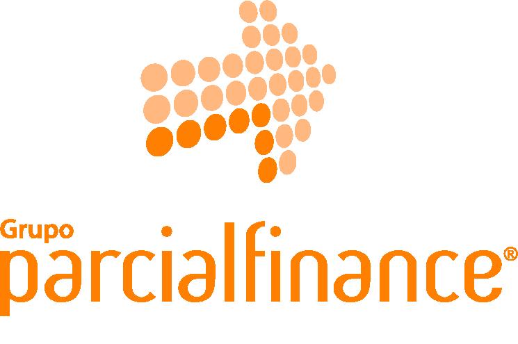 Parcial Finance.png