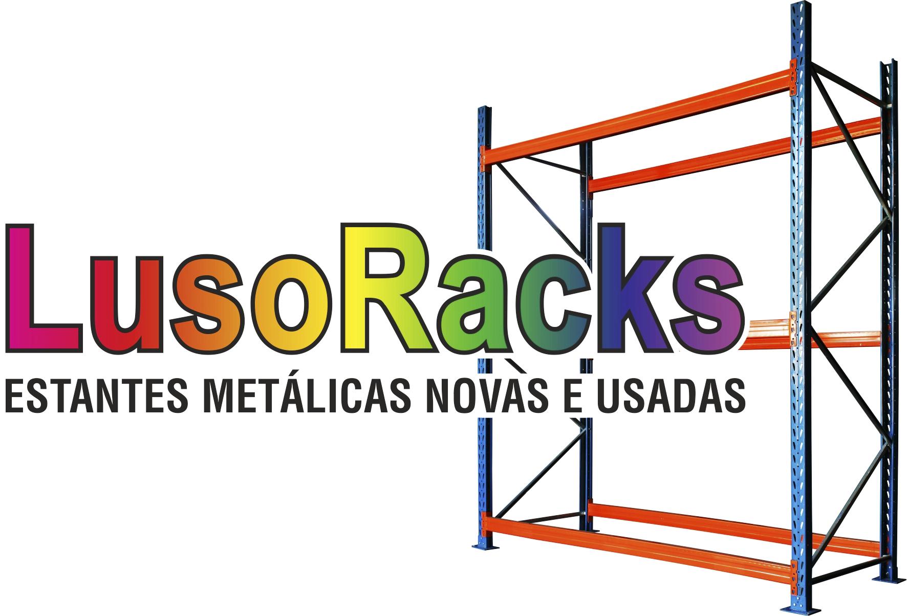 LusoRacks - Estantes Metálicas.png