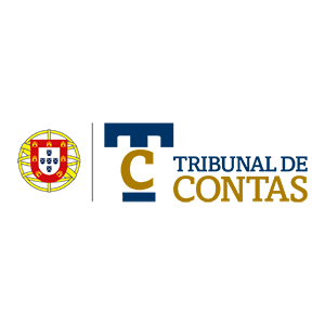 Tribunal de Contas de Portugal.png