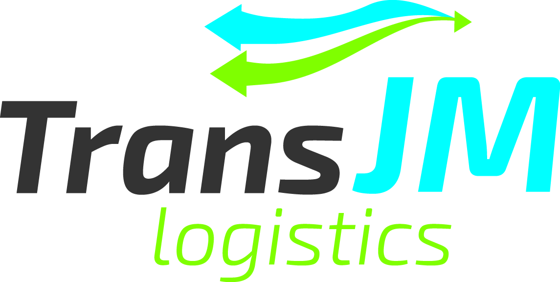 TransJM - Transportes Internacionais.jpg