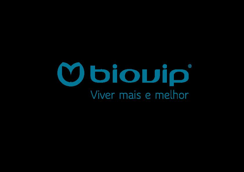 BioVip - Cosméticos Naturais e Suplementos Alimentares.png