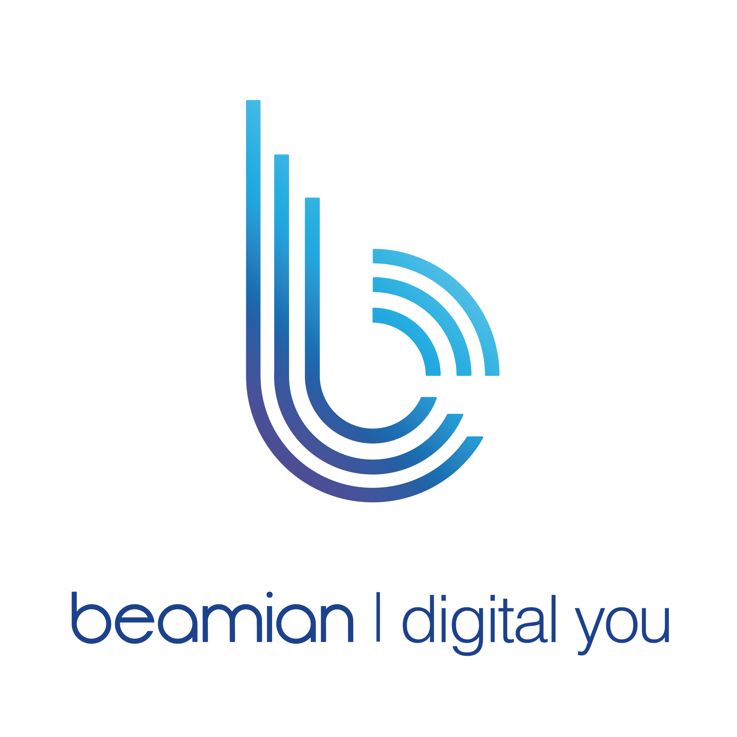 BEAMIAN - Event Management Software.png