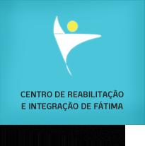 CRIF - Centro de Reabilitação e Integração de Fátima.png