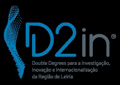D2IN – Assoc. Empresarial da Região de Leiria.png