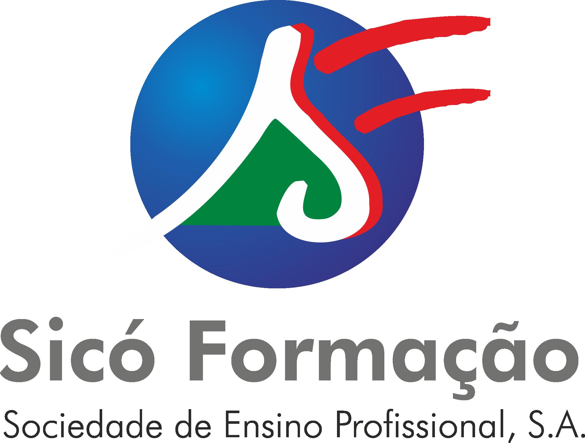 ETP Sicó - Escola Tecnológica e Profissional de Sicó.png