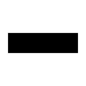 IPL – Politécnico de Leiria.png