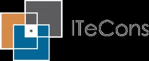 IteCons - Instituto de Investigação e Desenvolvimento Tecnológico.png