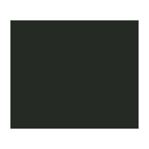 Universidade de Coimbra.png