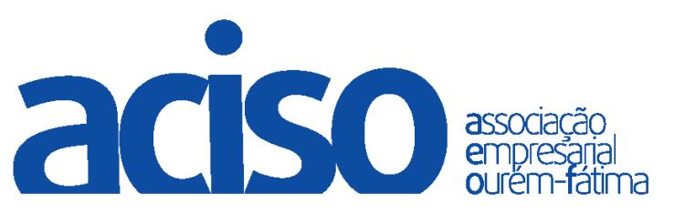 ACISO - Associação Empresarial Ourém - Fátima.png