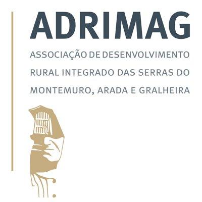 ADRIMAG - Associação de Desenvolvimento Rural.jpg