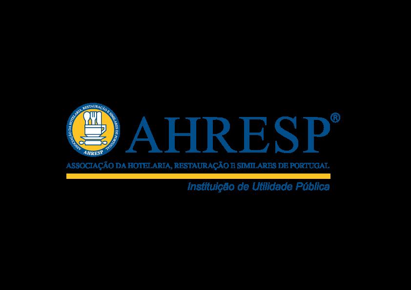 AHRESP - Associação da Hotelaria, Restauração e Similares de Portugal.png