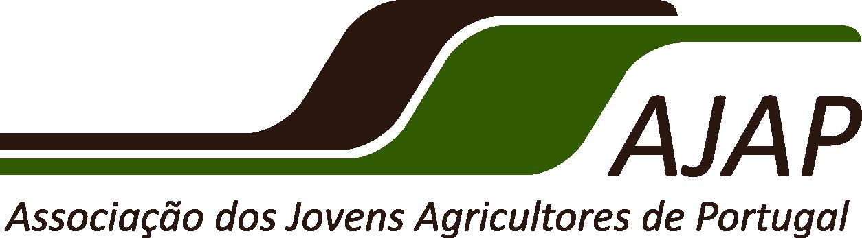AJAP - Associação de Jovens Agricultores de Portugal.png