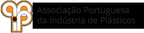 APIP – Associação Portuguesa da Indústria de Plásticos.png