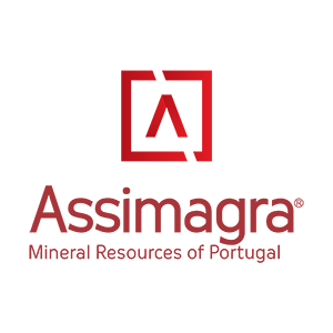 Assimagra - Recursos Minerais.png