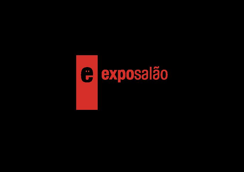 Exposalão S.A. - Centro de Exposições.png