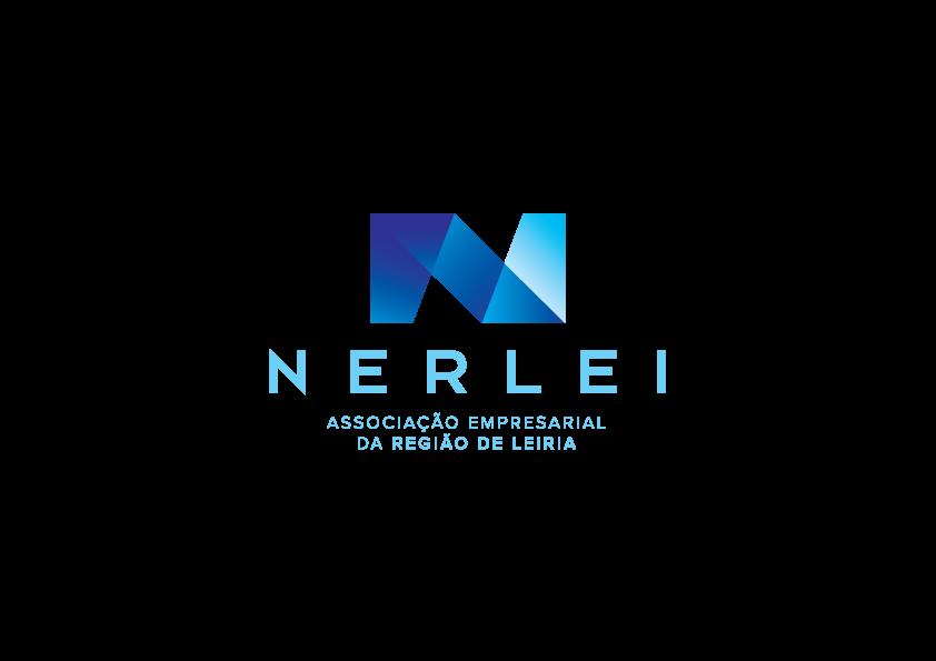 NERLEI - Assoc. Empresarial da Região de Leiria.png