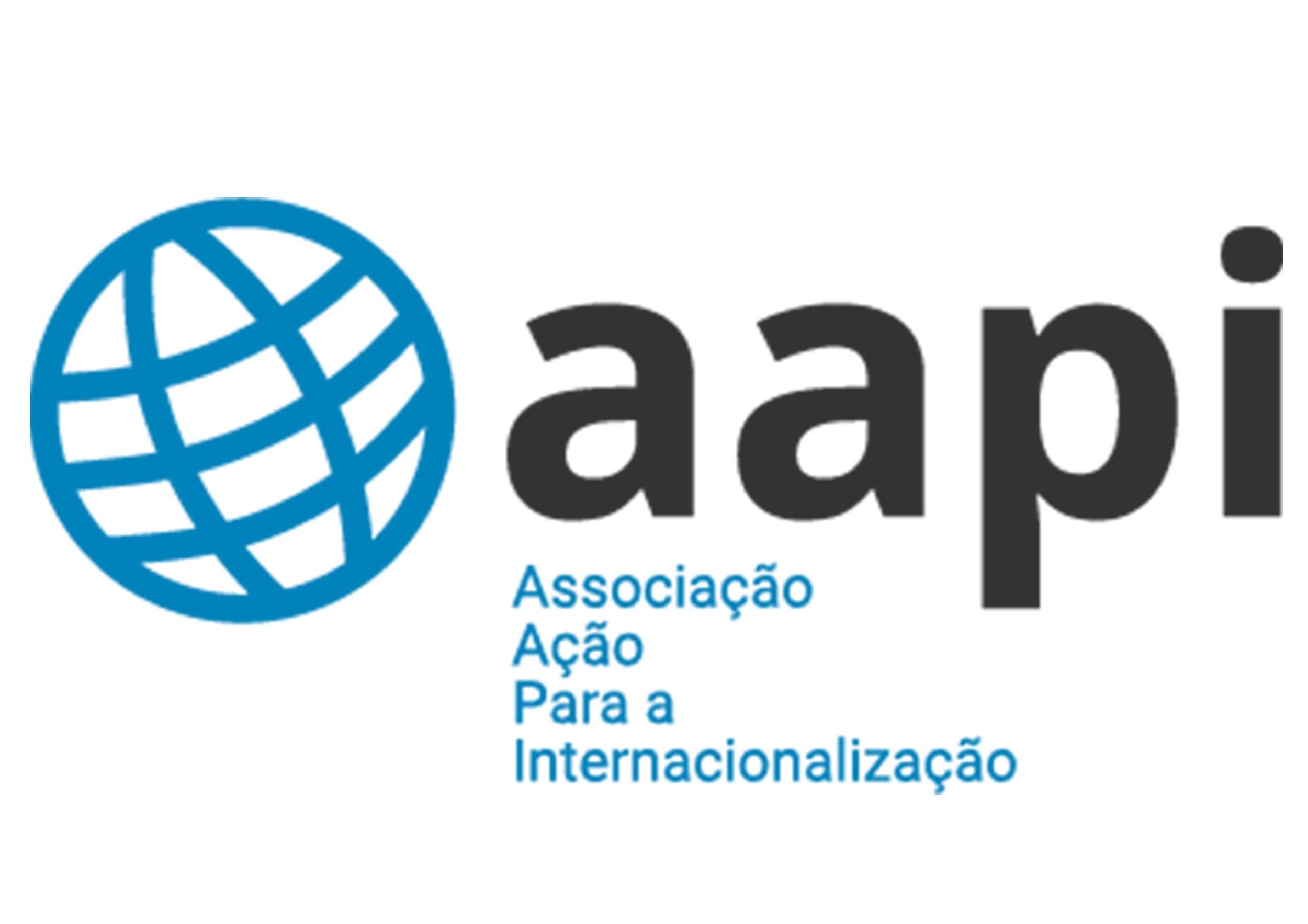 AAPI – Associação Ação para a Internacionalização.jpg