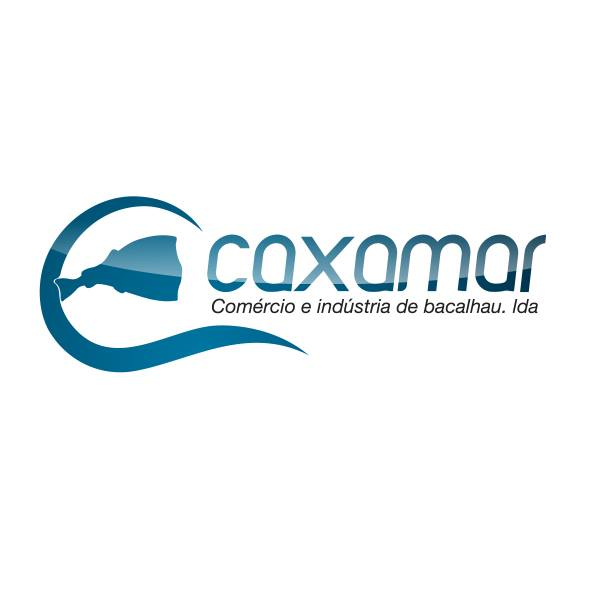 Caxamar - Comércio e indústria de Bacalhau.jpg