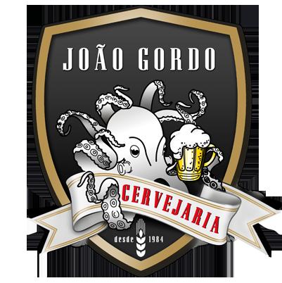 Cervejaria João Gordo.png