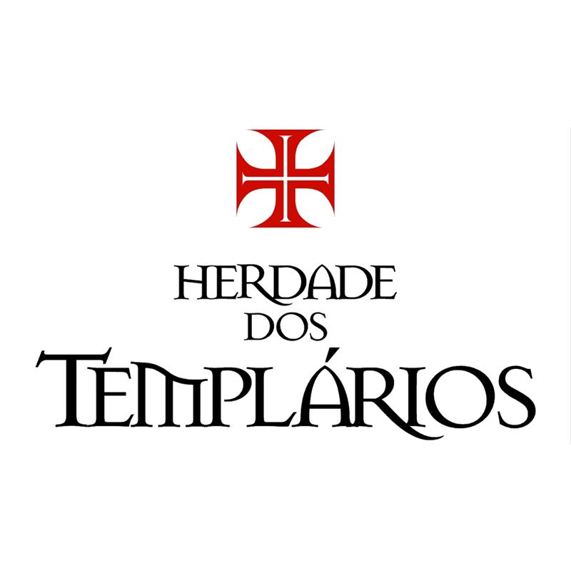 Herdade dos Templários - Quinta do Cavalinho - Vinhos, Lda.png