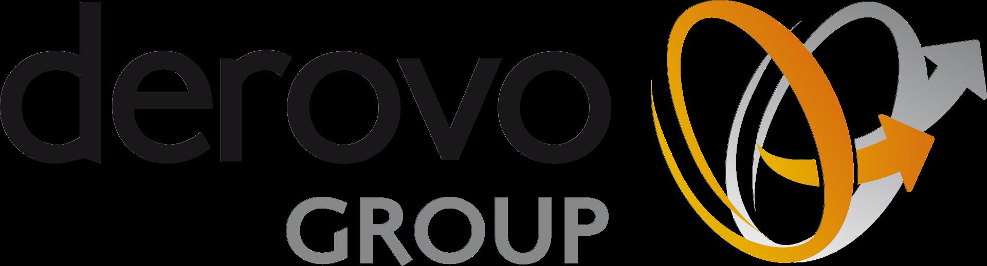 Derovo Group - Derivados de Ovos, S.A..png