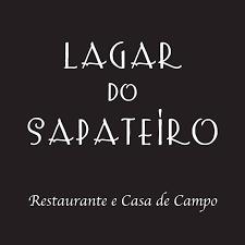 Lagar do Sapateiro - Restaurante e Casa de Campo.png