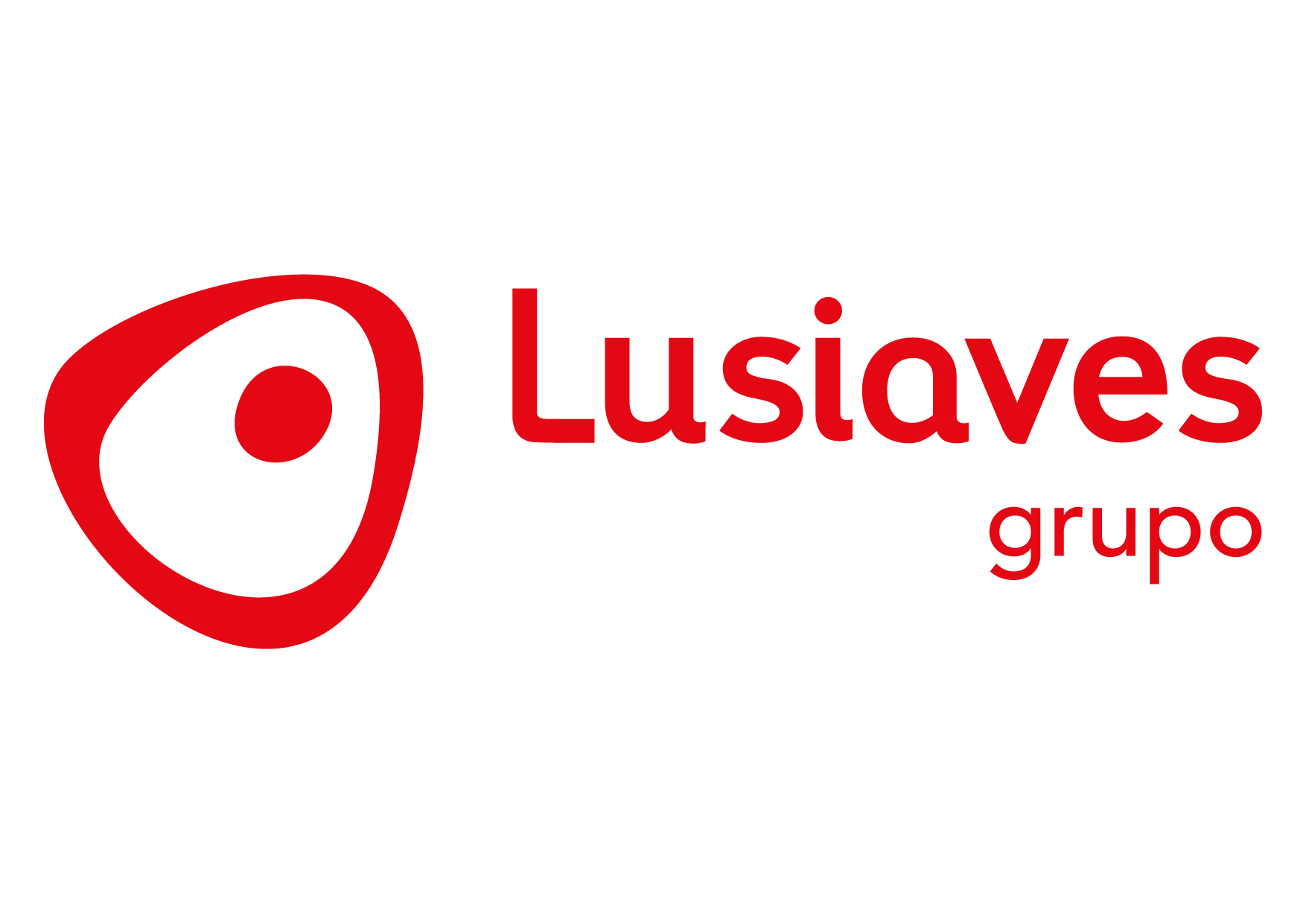 LUSIAVES - Indústria e Comércio Agro-Alimentar, S.A.png