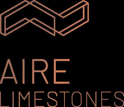AireLimestones - Extração e transformação de pedra natural.png