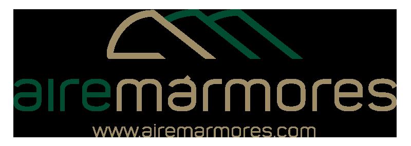 Airemármores - Extração de Mármores.png