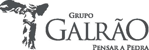 Grupo Galrão.png